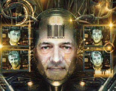 La batalla en las redes: candidatos virtuales