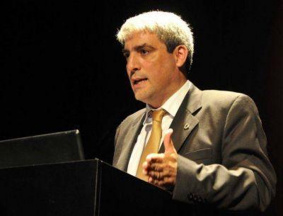 El escándalo del caso Grassi expone al secretario de Niñez de Scioli