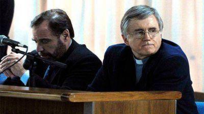 Detuvieron a dos colaboradores cercanos de Grassi