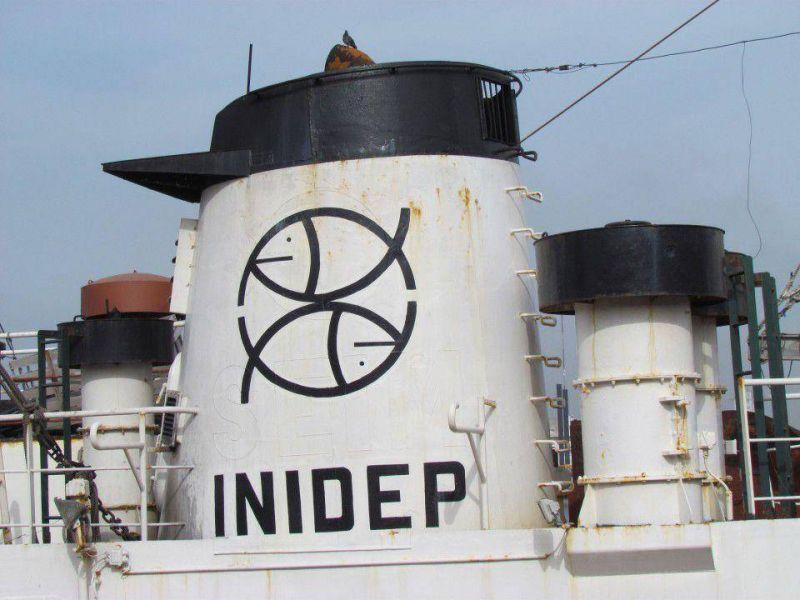 Conflicto con los embarcados del Inidep posterga campaña de investigación