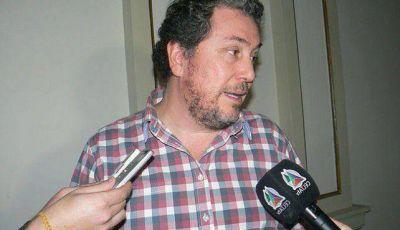 Seguridad: el FpV y la UCR coincidieron en las críticas