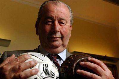 Respuestas para un interrogante eterno: ¿qué pasará en el fútbol tras la muerte de Julio Grondona?