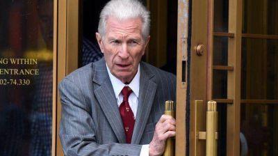 El mediador Pollack confirmó que no se llegó a un acuerdo y advirtió por un inminente default