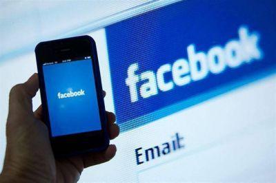 Facebook apuesta todo a la mensajer�a instant�nea