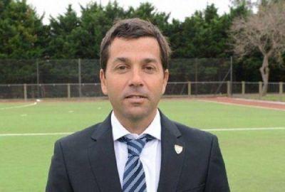 Leonas: El entrenador Santiago Capurro prueba jugadoras en Mar del Plata
