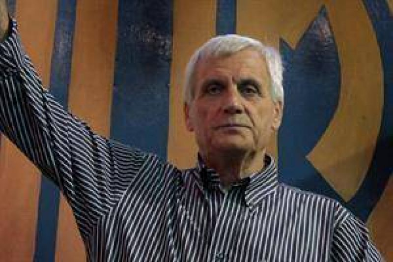 En plena puja por Ganancias, la CGT oficial va a Casa Rosada