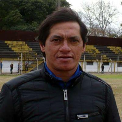 Gerardo Reinoso lamentó la muerte de Grondona y contó por qué se sacó el anillo