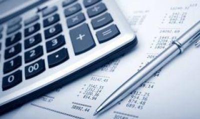 Presupuesto municipal: Cuánto puede gastar un intendente por día