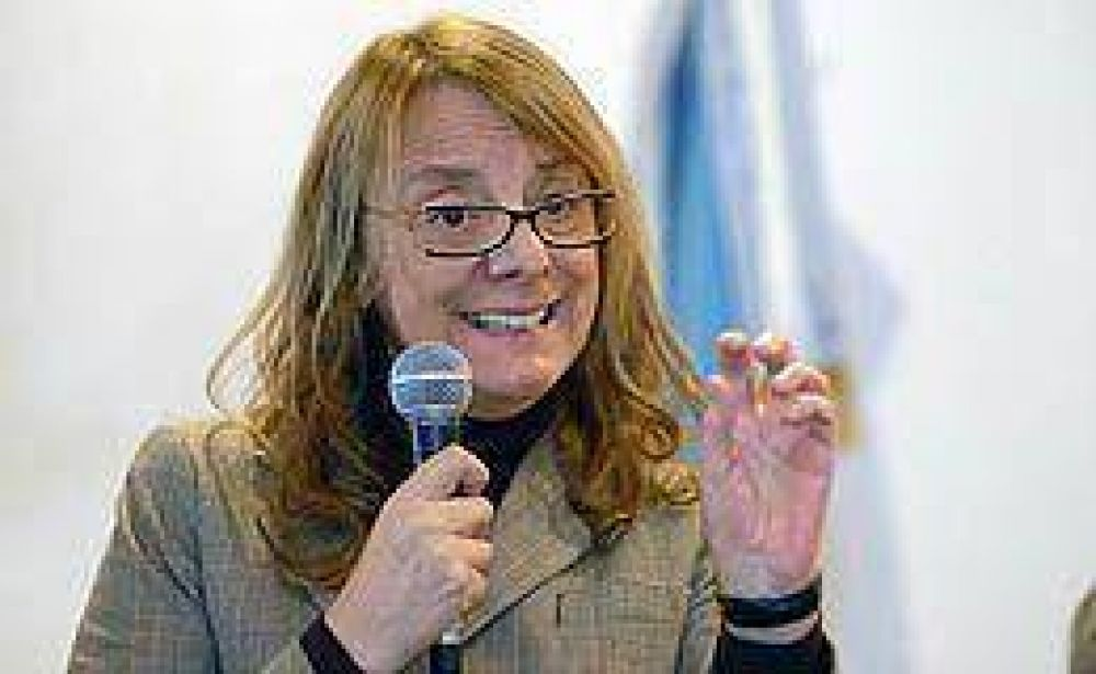 El BID aprobó un crédito de u$s 850 millones para la Argentina