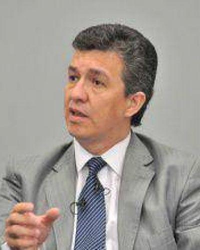 La dirigencia chaqueña expresa su preocupación por la disputa con fondos buitre