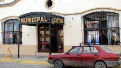 Policía Local: habrá una boleta única en la consulta