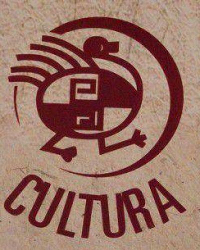 La Subsecretaria de Cultura de la provincia present� importantes actividades