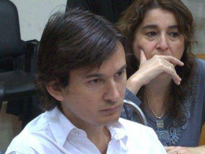 Cartoneros: el presidente del Concejo reclamó que la cuestión social sea prioridad