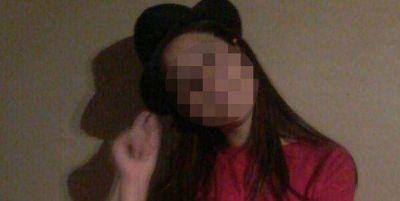 Seg�n el acusado de abusar de Magaly, tuvieron sexo dos veces