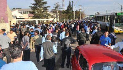 Ersa y Autobuses Santa Fe ya cubren los recorridos de Ciudad de Córdoba
