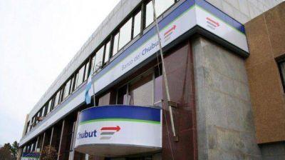 El Banco del Chubut instala nuevos cajeros automáticos en Trelew, Comodoro y 28 de Julio