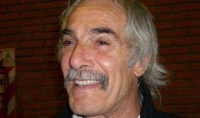 San Isidro: Violento asalto al suegro de Massa, Fernando Galmarini