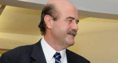 Fiscal�a de Estado intim� a Rosario Central a presentar documentos
