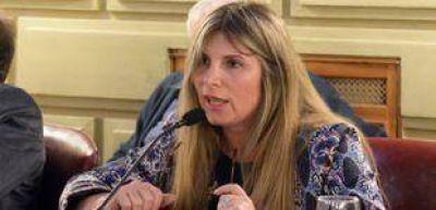 Cinalli pidió por una política de precios en materia de combustibles