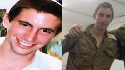 Según Hamas, el soldado israelí secuestrado podría estar muerto