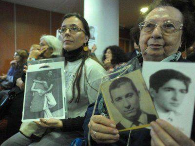 Dejaron libres a los 15 condenados en la Megacausa Salta