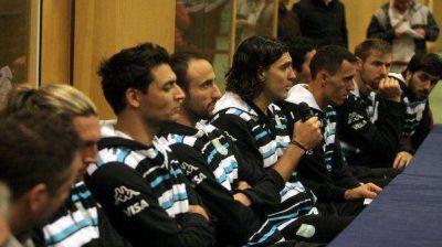 Crisis en el básquetbol argentino: ¿es justo el reclamo de los jugadores?