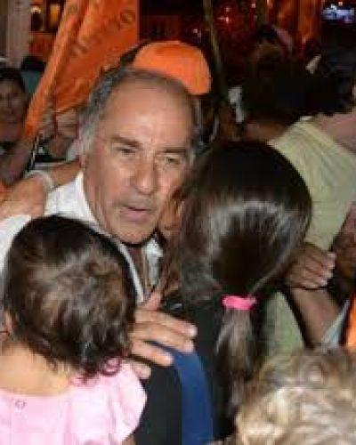 El Partido Nuevo inicia su marcha hacia el 2015