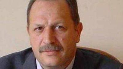 El Frente C�vico ya tendr�a su candidato a intendente de la Capital de cara al 2015