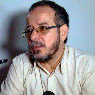 Gabinete Provincial: Martínez propone que las vacantes sean cubiertas en 24 horas