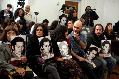 Se acerca la 3° audiencia para los juicios de lesa humanidad en Jujuy