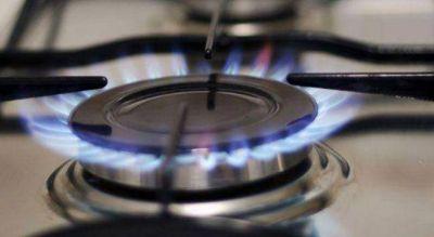 """Analizan acudir a la Justicia por el """"tarifazo"""" en el gas"""