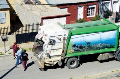 El tema que se viene: renegociación del contrato de concesión del servicio de Higiene Urbana de la ciudad