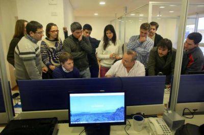 La Gaceta de Tucumán celebra 102 años con la salida de su diario digital en Salta