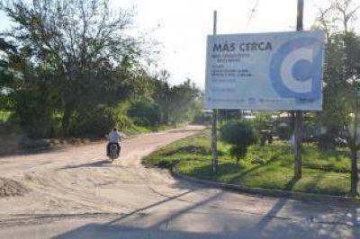 """Todos los municipios formarán parte del plan """"Más cerca II"""""""