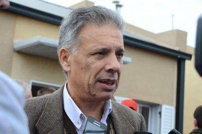 La Pampa quiere más regalías por el petróleo