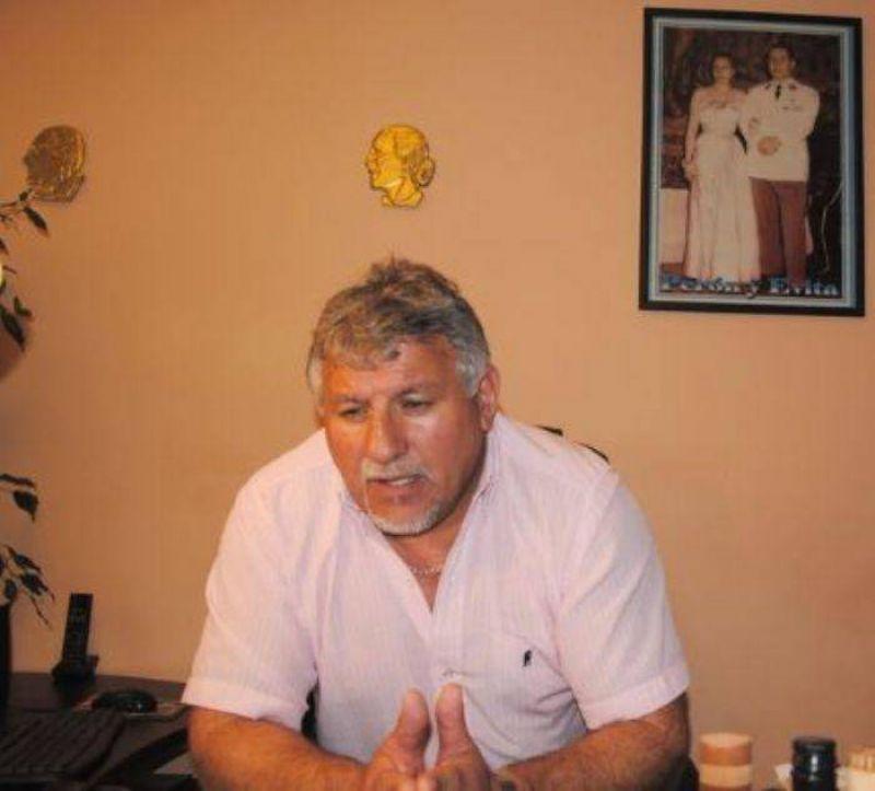 """Donato Cirone: """"No fue un ajuste de cuentas, lo quisieron ensuciar gratuitamente"""""""