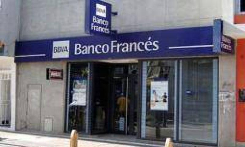Ratifican que el jueves no habrá bancos por una medida gremial