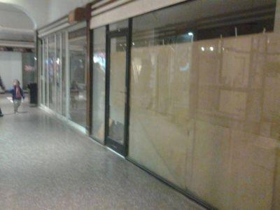 """""""No llama la atención la cantidad de locales en alquiler en Mar del Plata"""""""