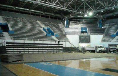 Peñarol llegó a un acuerdo con el Municipio por las fechas de Stravaganza
