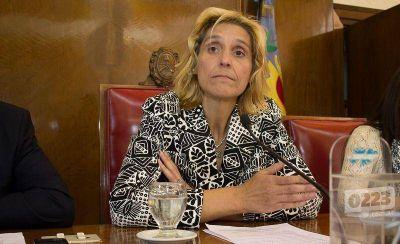"""El carnet de Baragiola figura entre los 450 """"truchos"""" que investiga la Justicia"""