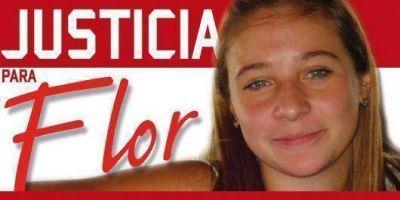 Asesinato de Florencia Silva: prisión perpetua para Nadia Pértile y Roque Gauto