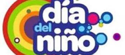 La Dirección de Educación Municipal celebra la Semana del Niños con actividades en el Parque Aguirre