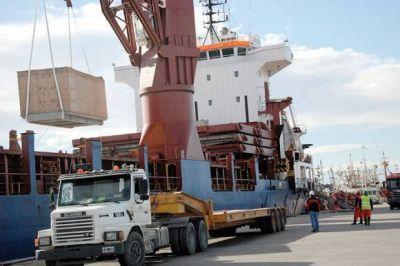 PAE incorpora dos nuevos equipos de perforación automáticos a Cerro Dragón