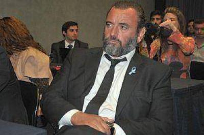 Jury a Campagnoli: definen recusaci�n de tres jueces