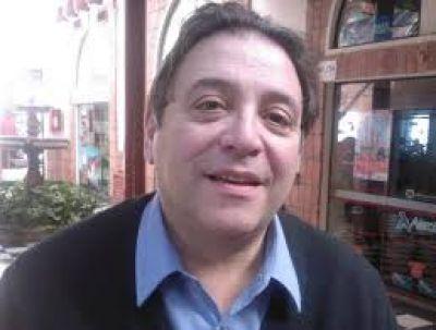 """""""Memoria y Movilización va a trabajar dentro del Frente para la Victoria"""""""