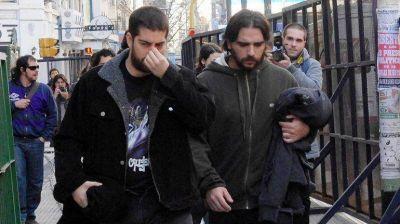 La Justicia ordenó liberar a Patricio Fontanet