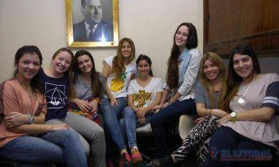 """Amigas de Flor Silva: """"La condena no nos da felicidad, ahora hay que afrontar el silencio"""""""