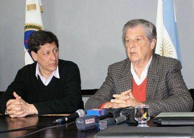 Éxodo Jujeño – Jornadas de historiadores de Salta del Tucumán