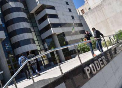 Autoridades judiciales de Buenos Aires asistirán a una capacitación en San Luis