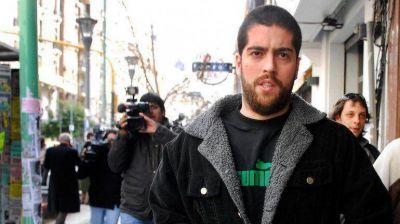 Los músicos de Callejeros fueron liberados tras la orden judicial
